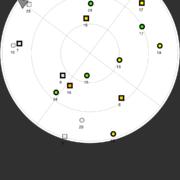 Screenshot 2018 03 13 12 57 08 459 GPS Test