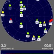 Screenshot 2018 03 13 12 57 25 968 GPS Test