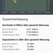 Screenshot 20180305 114937