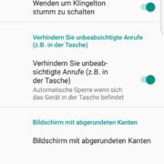 Screenshot 20180306 140349