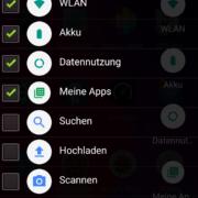 Screenshot 20180306 140410