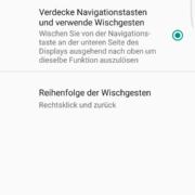 Screenshot 20180306 140653