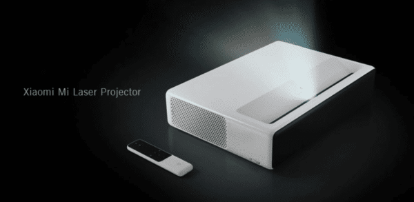 2018 03 07 14 05 50 Xiaomi Mi Ultra Short throw 5000 ANSI Lumens Laser Projector 1959 Online Shopp