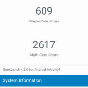 Screenshot 20180406 101556