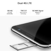 2018 04 09 09 57 43 UMIDIGI A1 Pro 4G Phablet 0 Online Shopping  GearBest.com