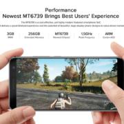 2018 04 09 09 58 56 UMIDIGI A1 Pro 4G Phablet 0 Online Shopping  GearBest.com
