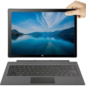 2018 04 12 09 40 24 VOYO VBOOK I7 PLUS Core €564.99 Online Shopping   www.efox shop.com  1