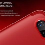 2018 04 17 09 47 04 Lenovo S5 4G Phablet 4GB RAM 289.99 Online Shopping  GearBest.com