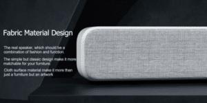2018 04 25 14 32 25 Original Xiaomi 33 inch TV Soundbar Wired and Wireless Bluetooth Audio Speaker