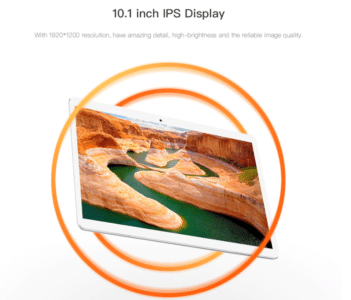 2018 04 26 14 57 08 Teclast A10S Tablet PC 138.44 Online Shopping  GearBest.com