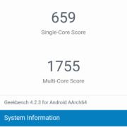 Screenshot 20180601 102555