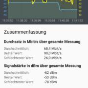 Screenshot 20180601 114124