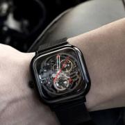 2018 05 24 14 34 16 Xiaomi CIGA Automatic Mechanical Watch €152.90 Free Shipping GearBest.com