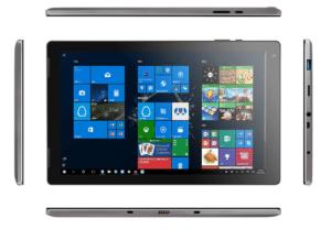 2018 05 30 10 15 26 Jumper EZpad 7 Tablet 4GB 64GB Black Gray