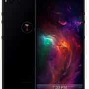 2018 05 30 14 54 43 Smartisan Nut R1 6.17 Inch 6GB 64GB Smartphone Black