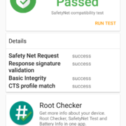 Screenshot 2018 05 22 09 04 19 825 org.freeandroidtools.safetynettest