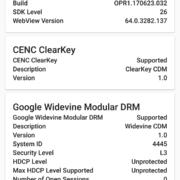 Screenshot 2018 05 22 09 04 26 580 com.androidfung.drminfo