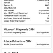 Screenshot 2018 05 22 09 04 31 011 com.androidfung.drminfo