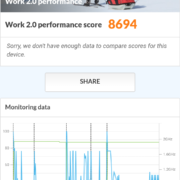 Screenshot 2018 05 22 09 37 06 838 com.futuremark.pcmark.android.benchmark