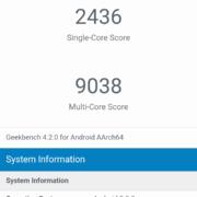 Screenshot 2018 05 22 09 51 22 389 com.primatelabs.geekbench