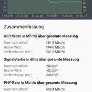 Screenshot 2018 05 22 11 54 26 118 de.avm .android.wlanapp