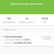 Screenshot 2018 05 29 08 50 10 870 org.malwarebytes.antimalware