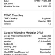 Screenshot 2018 05 29 08 51 05 761 com.androidfung.drminfo