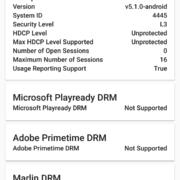 Screenshot 2018 05 29 08 51 11 288 com.androidfung.drminfo