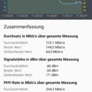 Screenshot 2018 05 29 11 46 08 093 de.avm .android.wlanapp