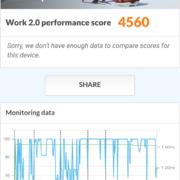 Screenshot 20180525 100301