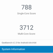 Screenshot 20180525 101002