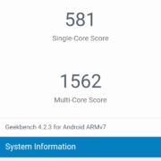 Screenshot 20180615 121925