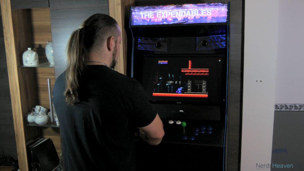 Retropie Auf Raspberry Pi Einrichten Games Roms Videos Anleitung