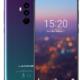 UMIDIGI Z2 / Pro Testbericht – ab 184€  6,2″ FHD+, Android 8.1