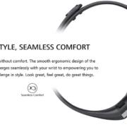 2018 06 12 10 29 26 Huawei Band 2 Pro GPS Sports Smart Bracelet 49.99 Free Shipping GearBest.com