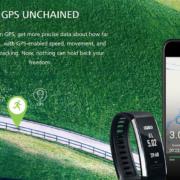 2018 06 12 10 29 37 Huawei Band 2 Pro GPS Sports Smart Bracelet 49.99 Free Shipping GearBest.com