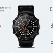 2018 06 14 09 42 13 Zeblaze THOR PRO 3G Smart Watch Phone With 1GB16GB €68.39 Sales Online black