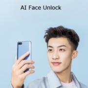 2018 06 15 09 37 57 Xiaomi Redmi 6A 5.45 inch 2GB RAM 16GB ROM Helio A22 Quad core 4G Smartphone Sal