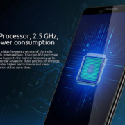 2018 06 21 15 14 20 CUBOT POWER 4G Phablet 239.99 Free Shipping GearBest.com