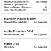 Screenshot 2018 06 05 09 34 47 082 com.androidfung.drminfo