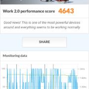 Screenshot 2018 06 05 10 22 20 678 com.futuremark.pcmark.android.benchmark