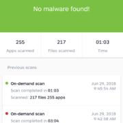 Screenshot 2018 06 29 09 46 51 966 org.malwarebytes.antimalware