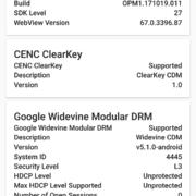 Screenshot 2018 06 29 09 47 27 247 com.androidfung.drminfo