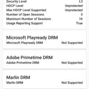 Screenshot 2018 06 29 09 47 31 448 com.androidfung.drminfo