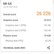 Screenshot 2018 06 29 10 33 07 785 com.futuremark.dmandroid.application