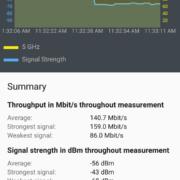 Screenshot 2018 06 29 11 33 17 431 de.avm .android.wlanapp
