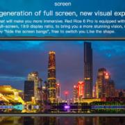 2018 07 09 10 16 19 Xiaomi Redmi 6 Pro Dual AI Camera 5.84 inch 3GB RAM 32GB ROM Snapdragon 625 Octa