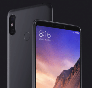 2018 07 19 16 01 32 Xiaomi Mi Max 3  Price and Specifications