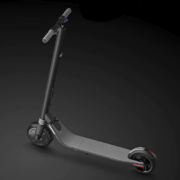 2018 07 26 09 58 06 Ninebot ES1 No. 9 Folding Electric Scooter from Xiaomi Mijia 339.99 Free Ship