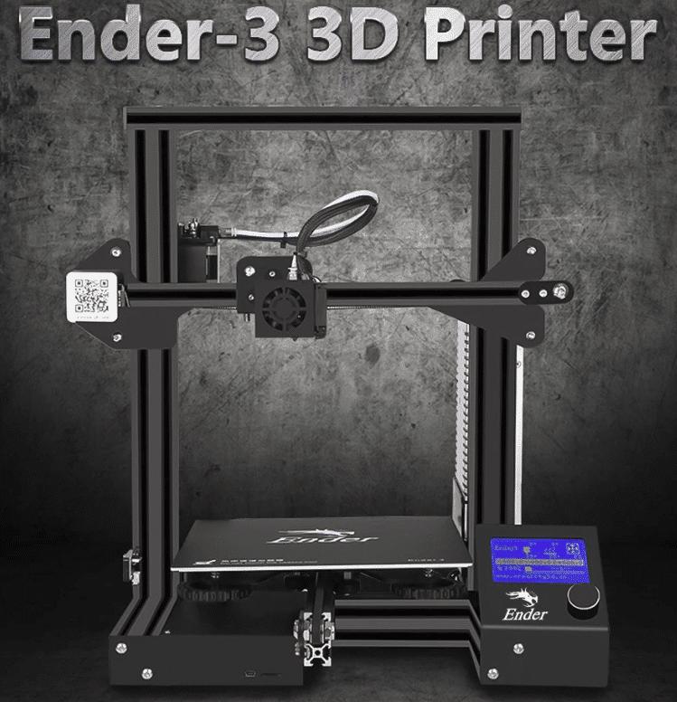 2018 07 31 16 06 04 Creality 3D Ender 3 High precision DIY 3D Printer Kit Sales Online au Tomtop